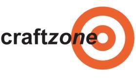 craftzone logo
