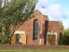 Ewell United Reformed Church